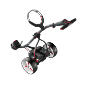 2019 Motocaddy S1 Electric Trolley Lithium